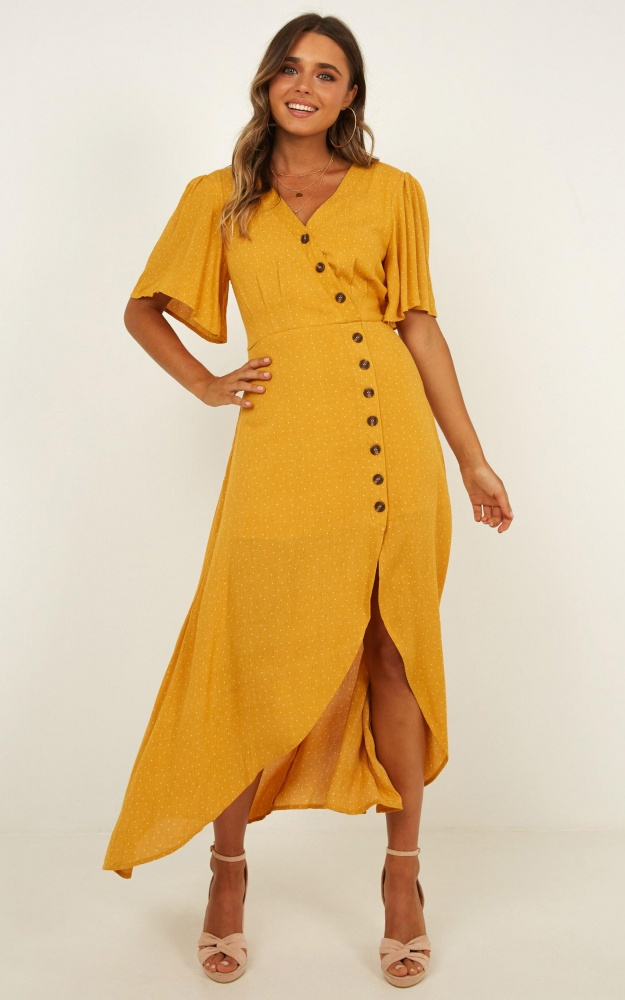 /c/r/cruising_cabo_dress_in_mustard_spot_4_.jpg