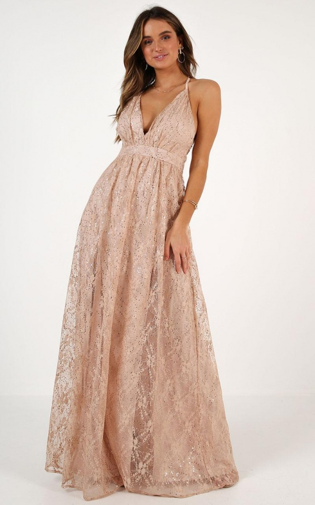 /c/r/crystal_maiden_maxi_dress_in_rose_gold_sequin.jpg