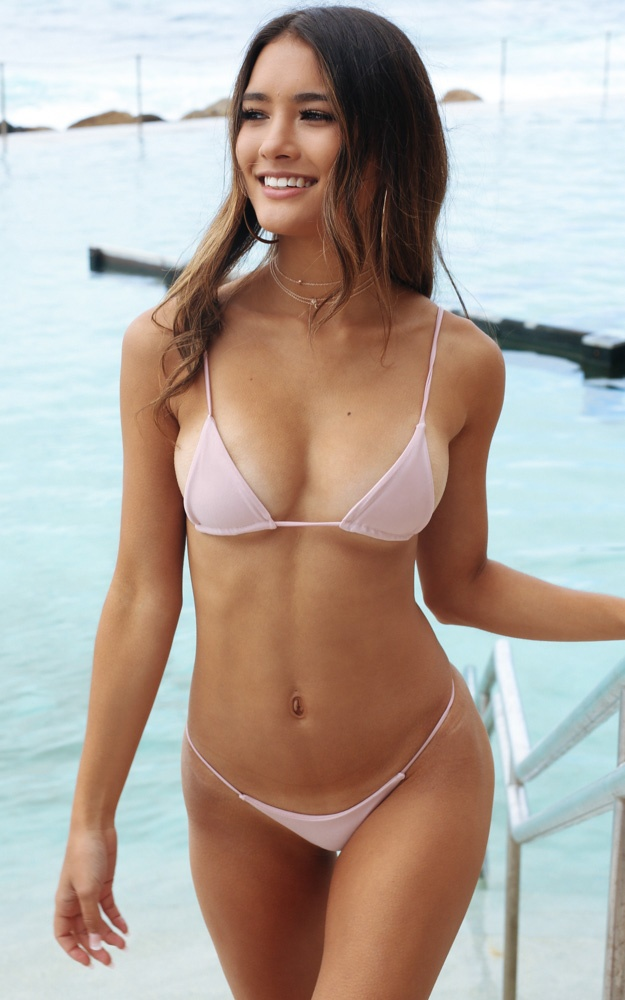 /d/e/delphi_bikini_top_in_blush_metallic_1.jpg