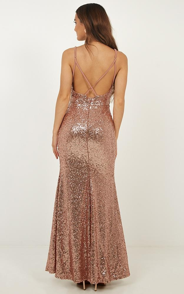 /d/o/doing_my_thing_dress_in_rose_gold_sequin_5_.jpg