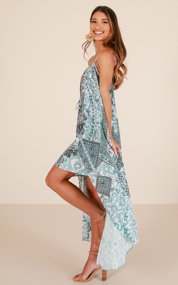 /d/o/dolphin_dreams_maxi_dress_in_aqua_printro.jpg