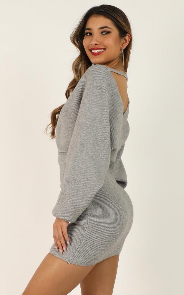 /d/o/dont_fall_down_knit_dress_in_grey_1_.jpg