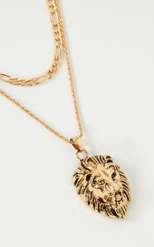 /d/o/double_dare_necklace_in_gold_ro.jpg