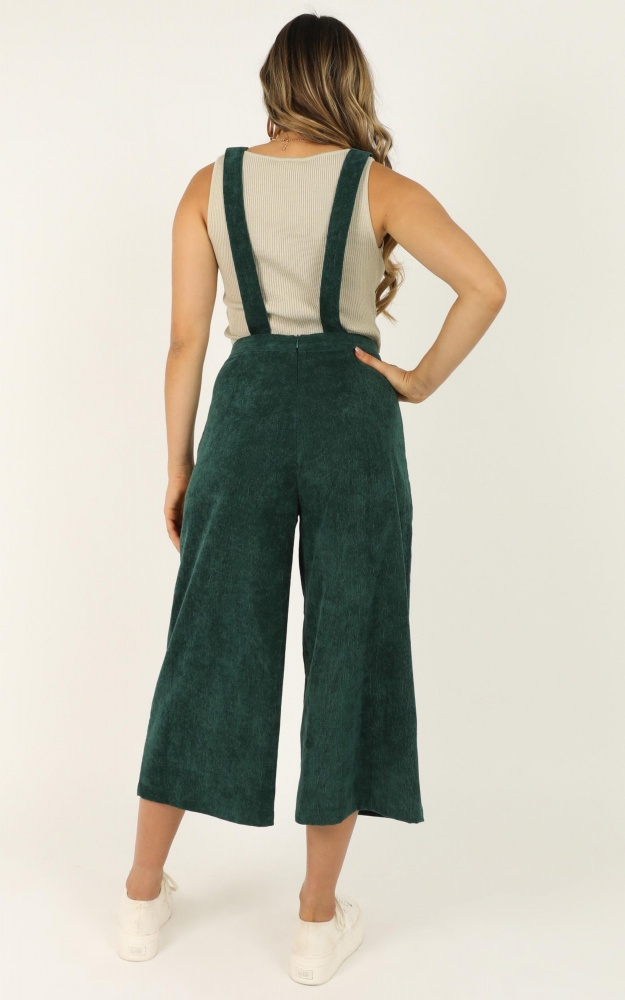 /d/r/dream_big_top_jumpsuit_in_emerald_cord_1_.jpg
