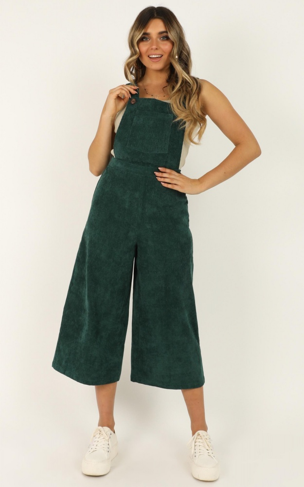 /d/r/dream_big_top_jumpsuit_in_emerald_cord_tn.jpg