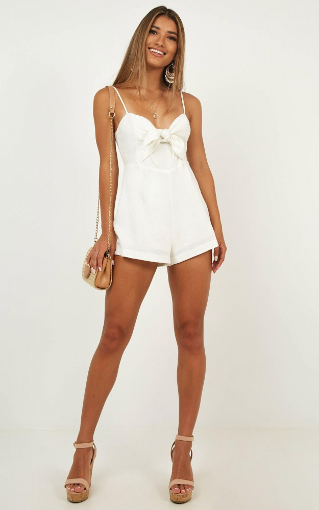 /d/r/dreaming_of_you_playsuit_in_white_linen.jpg