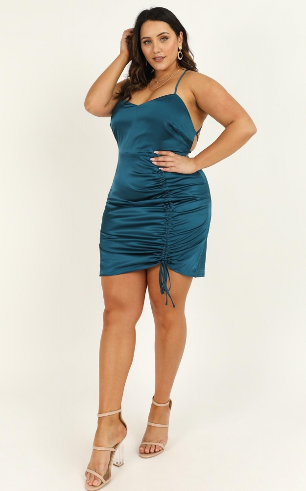 /e/_/e_look_like_this_dress_in_teal_satin_1_.jpg