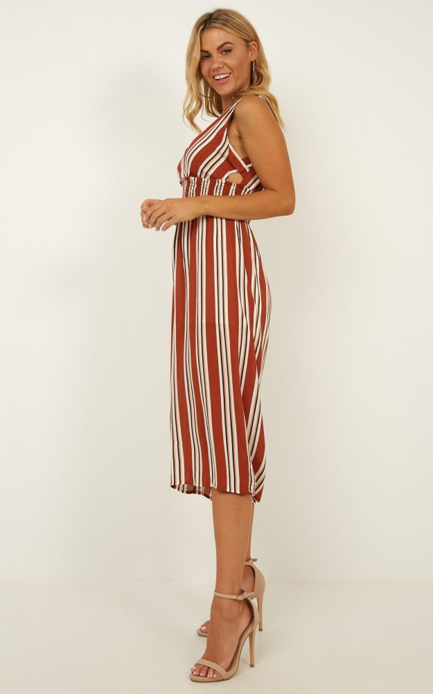 /e/a/ease_your_mind_jumpsuit_in_rust_stripe_6.jpg