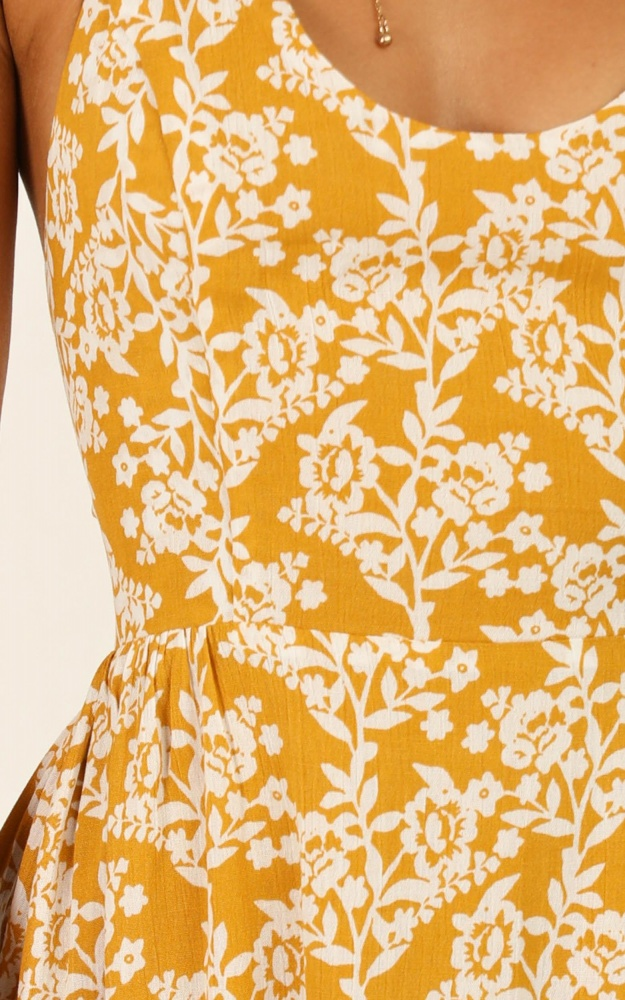 /e/x/excited_for_tomorrow_dress_in_mustard_floral1.jpg
