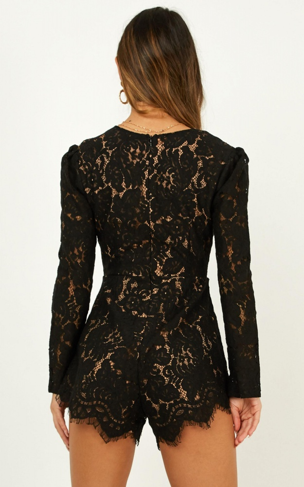 /f/e/felt_good_playsuit_in_black_lace.jpg