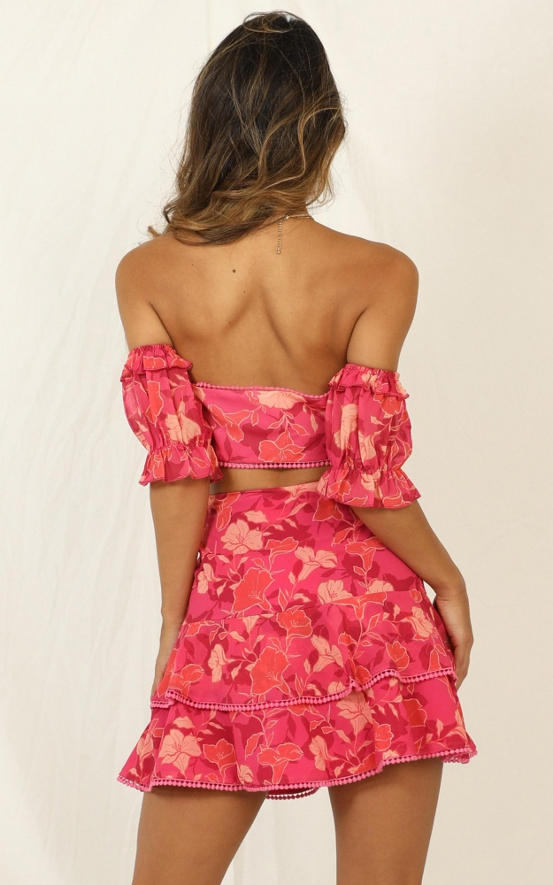 /f/i/final_resort_two_piece_set_in_berry_floral_4_.jpg