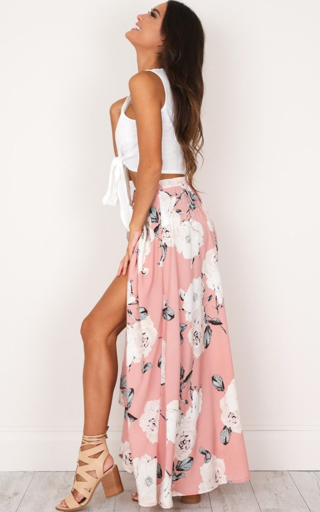 /f/l/flying_on_neverland_maxi_skirt_in_dusty_pink_floro.jpg