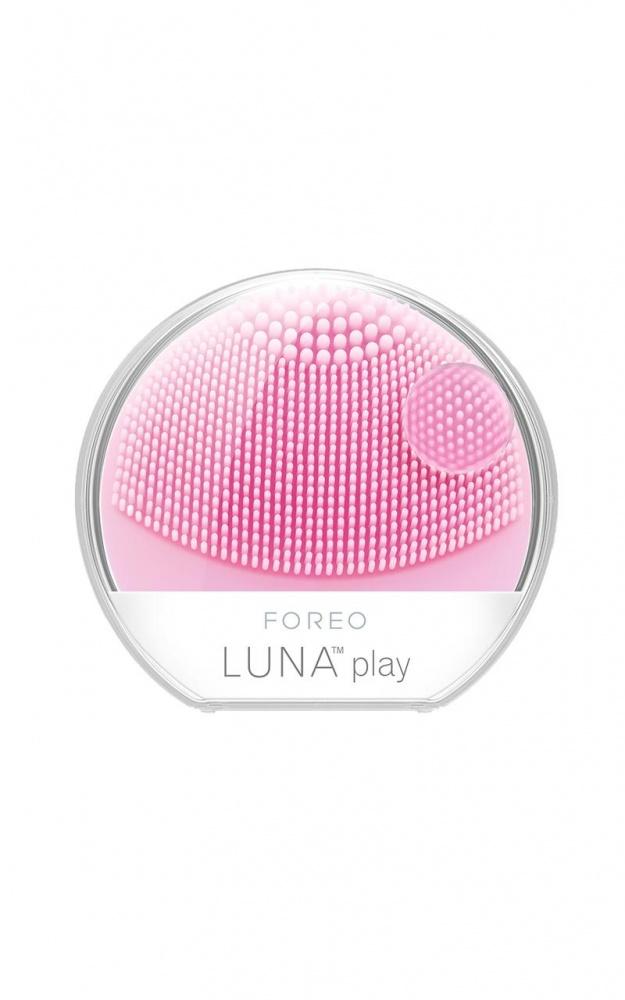 /f/o/foreo_-_luna_play_in_pearl_pinkro.jpg