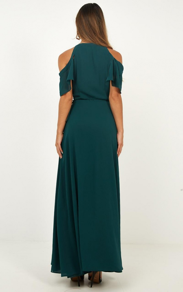 /g/i/give_you_my_all_dress_in_emerald.jpg