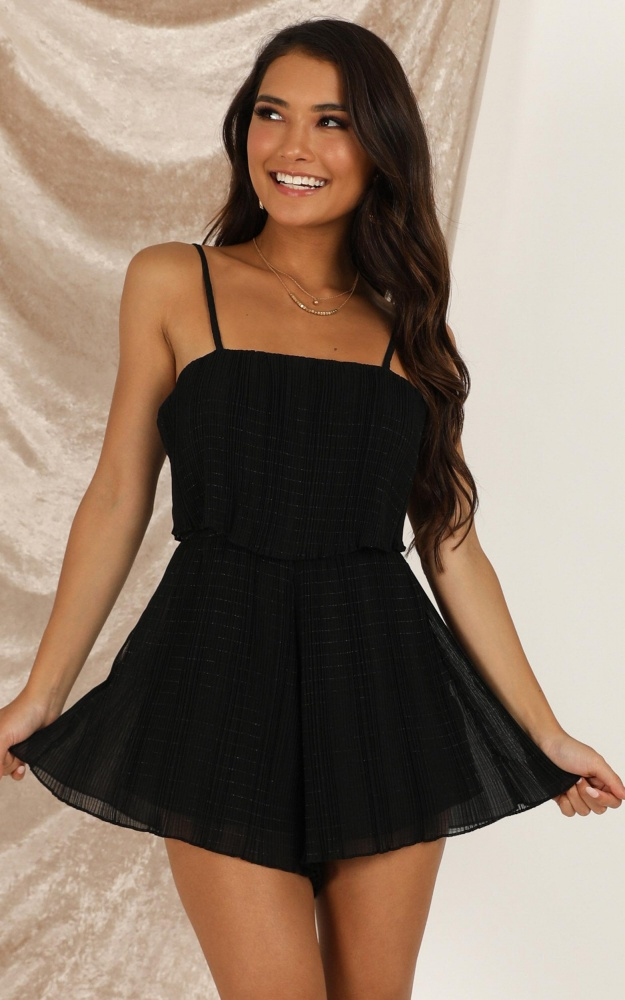 /g/o/got_the_love_for_you_playsuit_in_black_pleat_tn.jpg