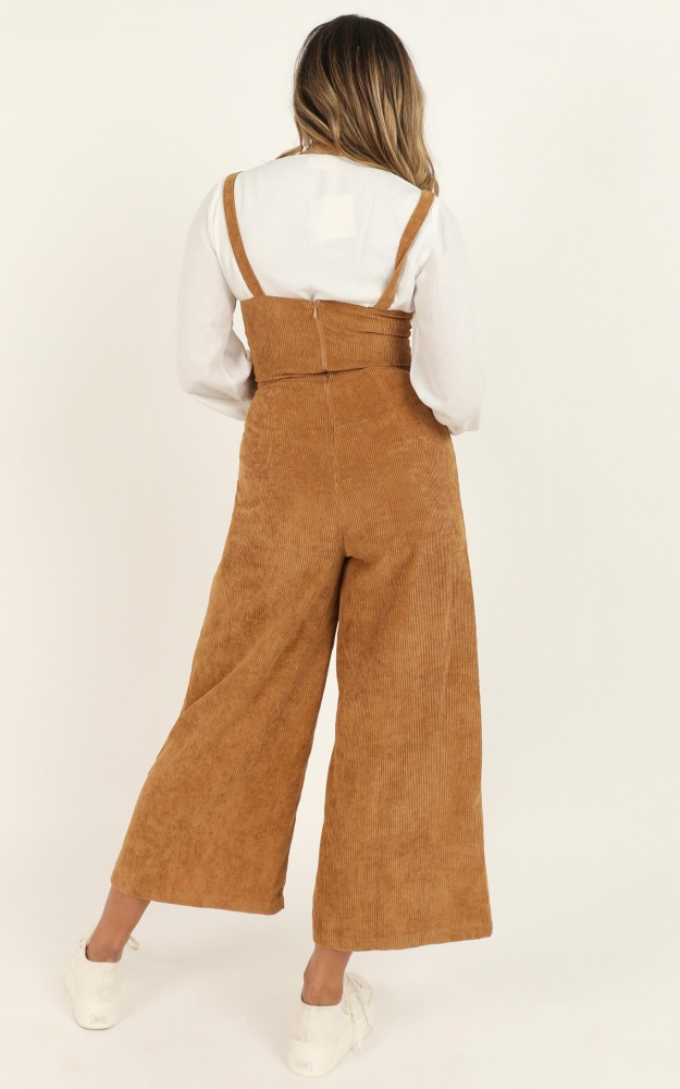 /h/e/held_for_you_jumpsuit_in_tan_5_.jpg