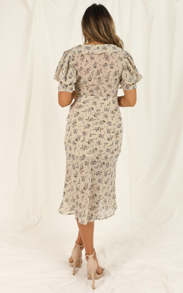/h/o/hold_her_close_dress_in_cream_floral4.jpg
