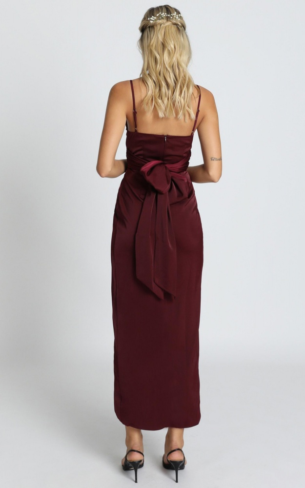 /h/o/how_will_i_know_dress_in_wine5.jpg