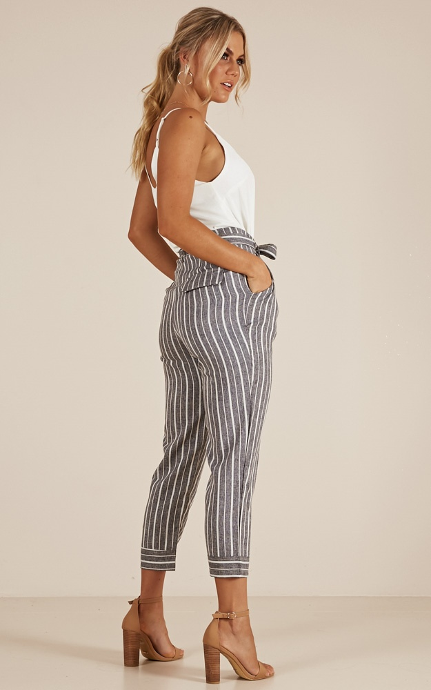 /i/_/i_belong_with_you_pants_in_grey_stripe_linen_lookro.jpg