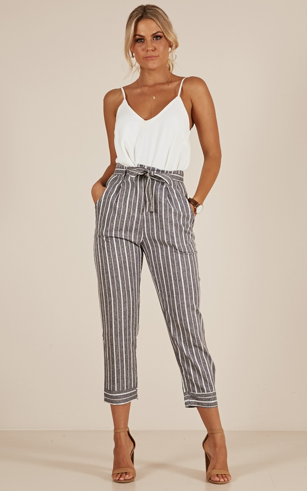 /i/_/i_belong_with_you_pants_in_grey_stripe_linen_looktn.jpg