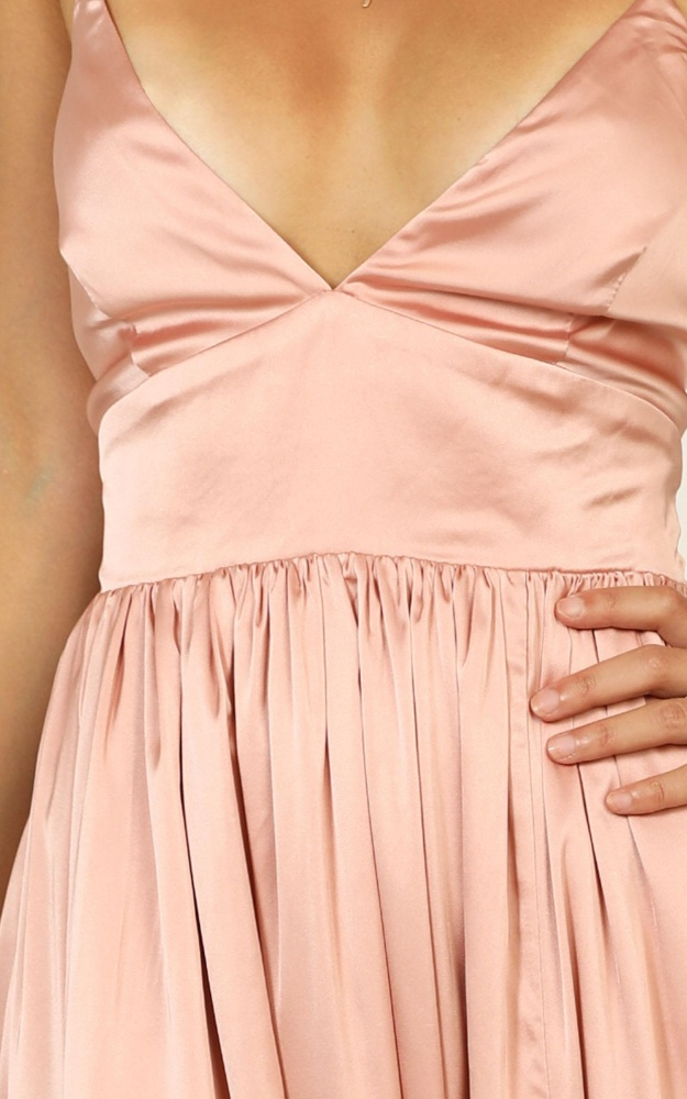 /i/_/i_want_the_world_to_know_dress_in_dusty_rose_satin_2_.jpg