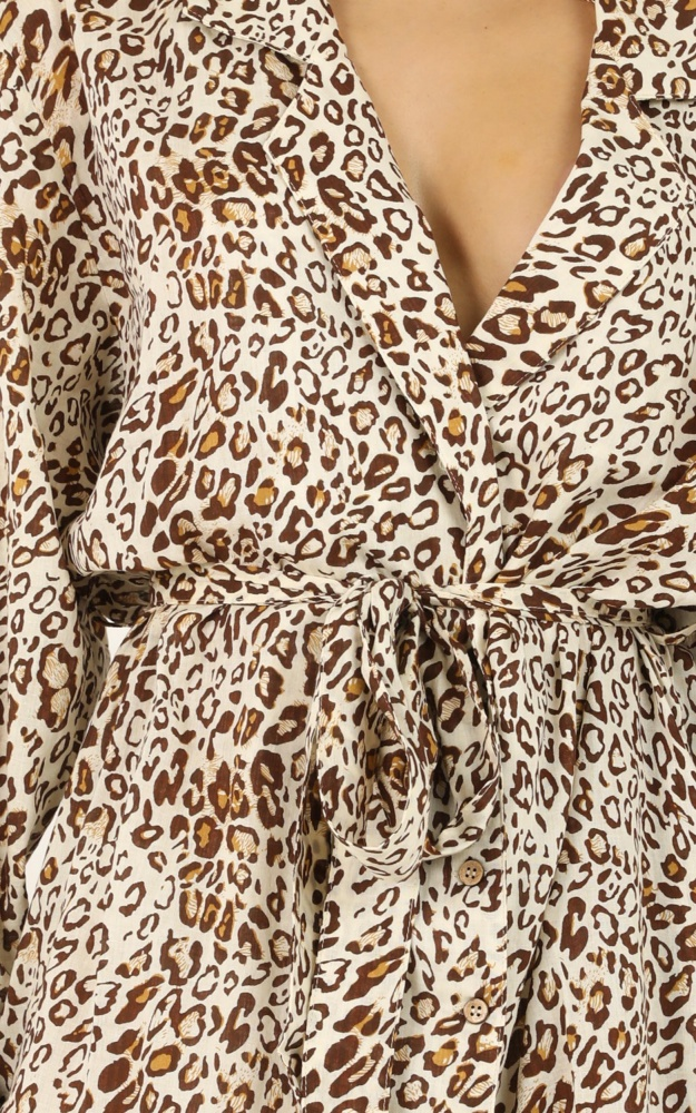 /i/f/if_i_cant_have_you_dress_in_leopard_print.jpg