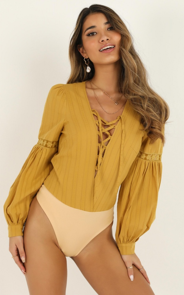 /i/m/im_out_here_thinkin_bodysuit_in_mustard_linen_look_3_.jpg