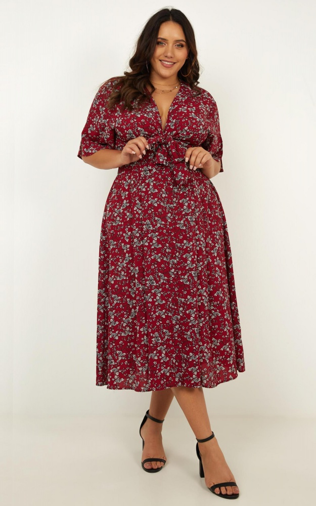 /i/n/inner_circle_only_dress_in_wine_floral_2_.jpg