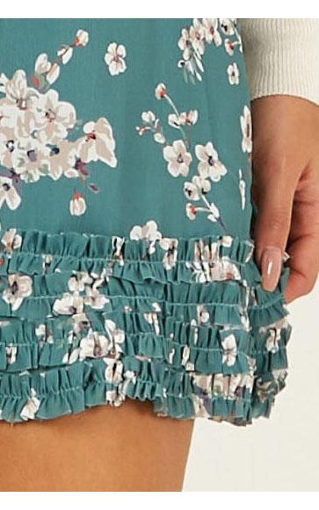 /j/o/journey_to_the_past_skirt_in_green_floral01.jpg