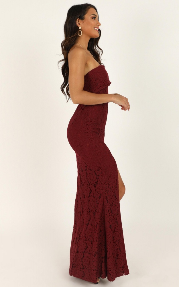 /j/u/just_hold_on_dress_in_wine_lace_5_.jpg
