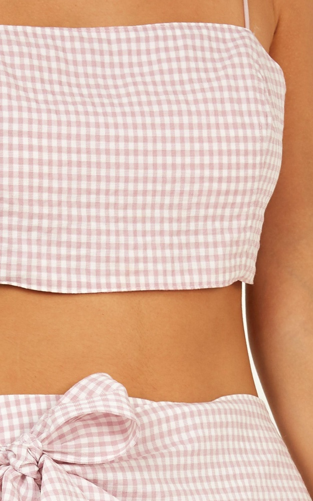 /k/e/keep_on_turning_two_piece_set_in_pink_gingham_3_.jpg