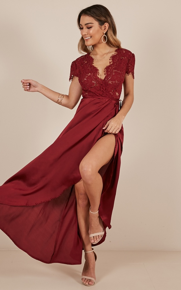 /k/i/kiss_of_true_love_maxi_dress_in_winetn.jpg