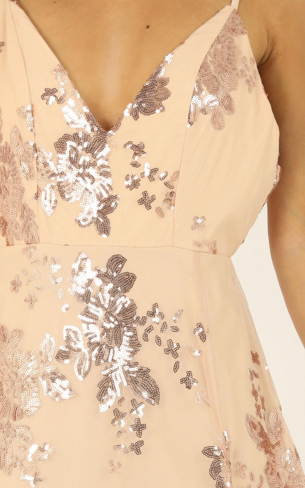 /k/n/know_about_you_dress_in_rose_gold_sequin_2_.jpg