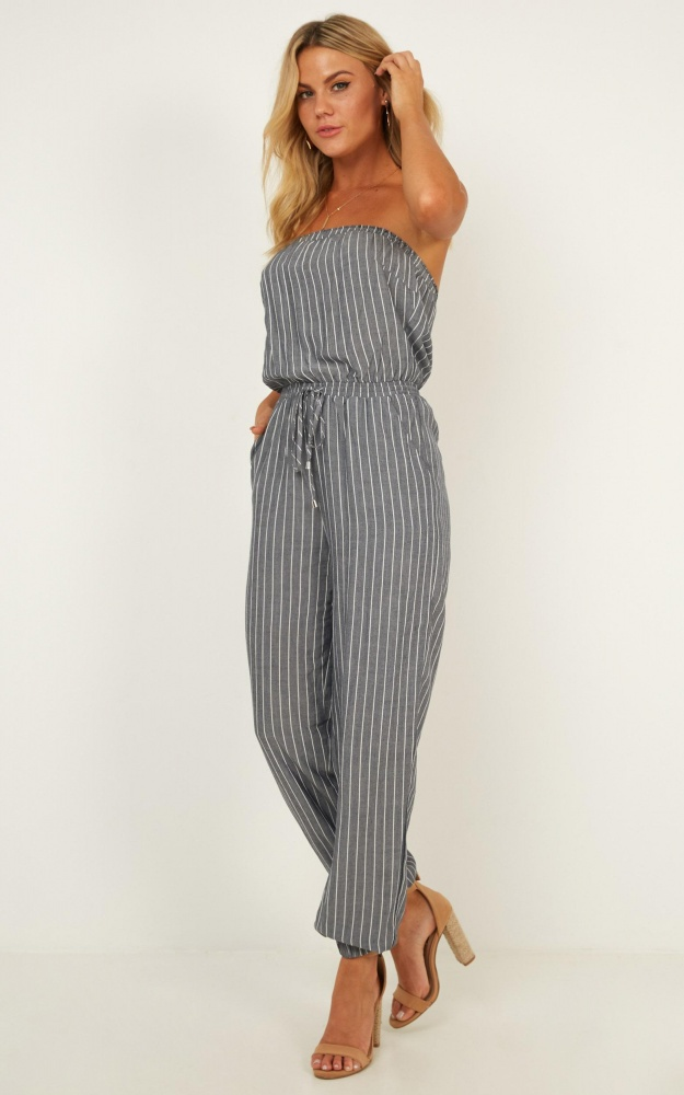 /l/e/leave_me_speechless_jumpsuit_in_grey_stripe2.jpg