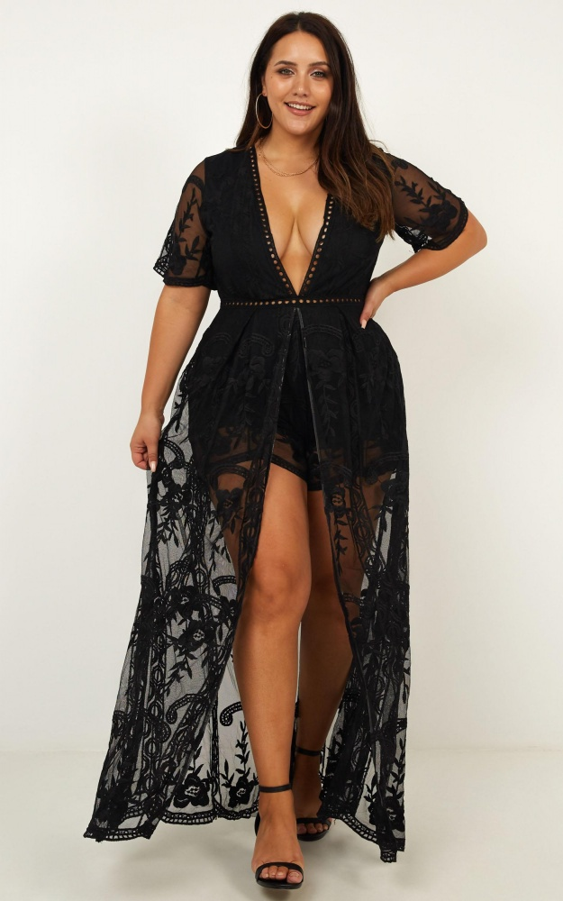 /l/e/lets_get_loud_maxi_playsuit_in_black.jpg
