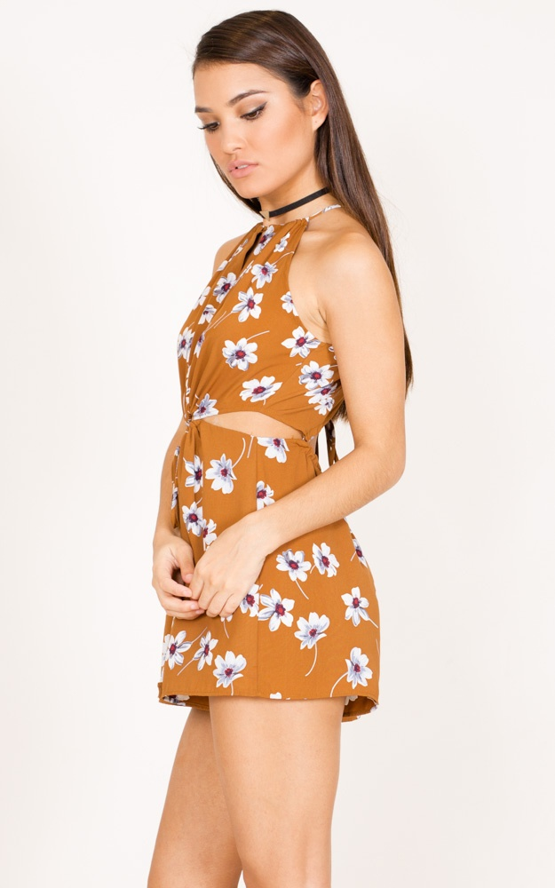 /l/i/like_a_dream_playsuit_in_rust_floralro.jpg