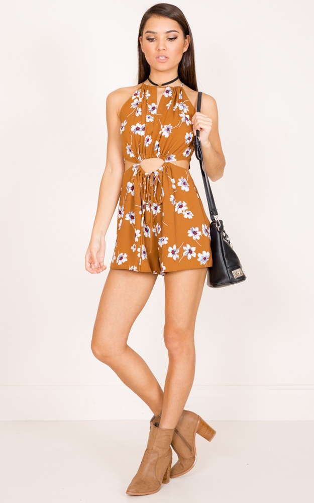 /l/i/like_a_dream_playsuit_in_rust_floraltn.jpg
