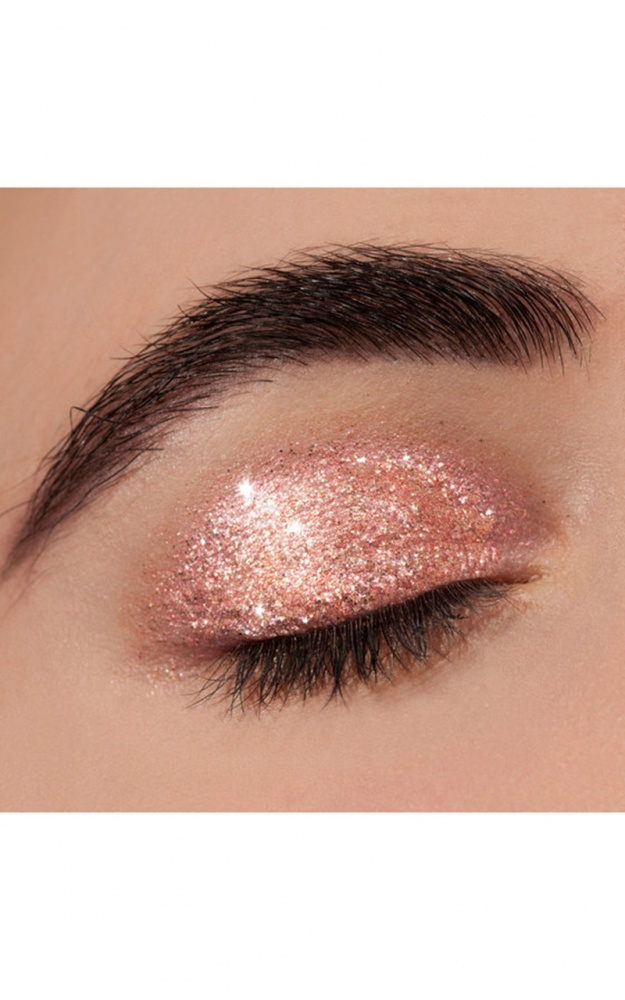 /l/i/lime_crime_-_diamond_dew_lid_topper_in_rose_goalsro.jpg