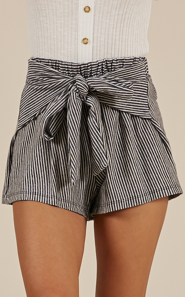 /l/i/little_innocent_shorts_in_navy_stripero.jpg