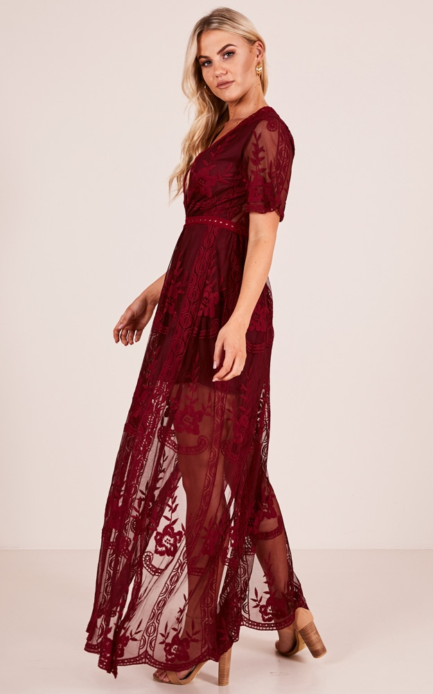 /l/o/love_spell_maxi_dress_in_winero.jpg