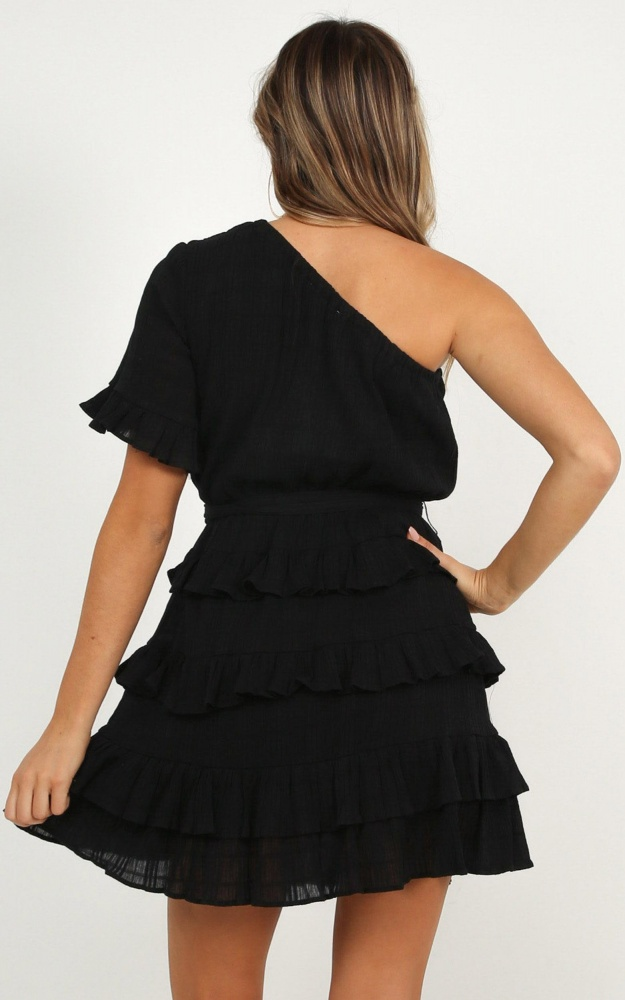 /l/o/love_your_smile_dress_in_black_linen_4_.jpg