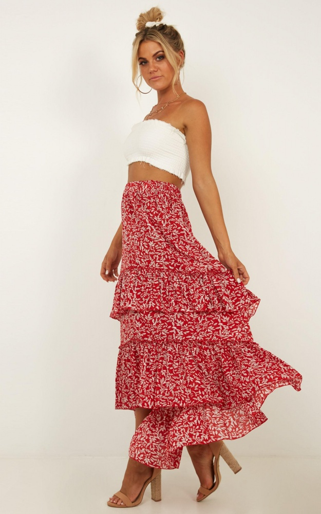 /m/a/marina_skirt_in_red_floral3.jpg