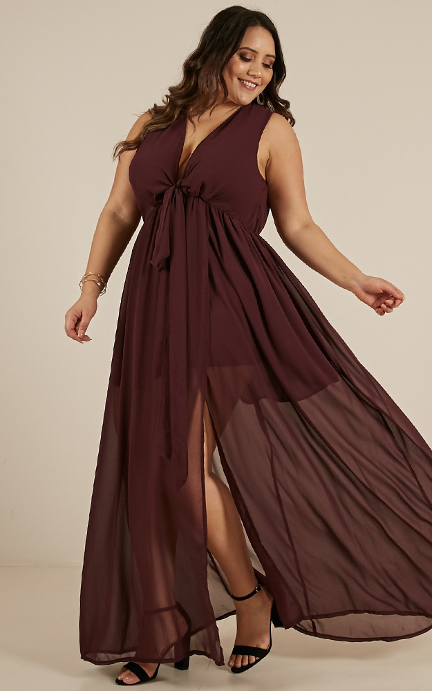 /m/e/melt_your_heart_maxi_dress_in_wine_ro.jpg