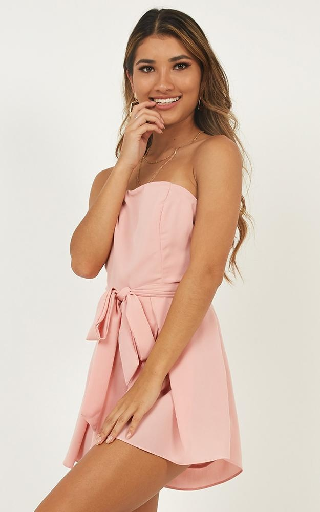 /m/e/memory_bliss_playsuit_in_blush_2.jpg