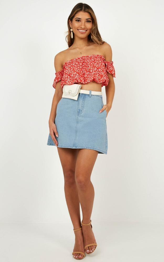 /m/i/midsummer_romance_top_in_red_floral2.jpg