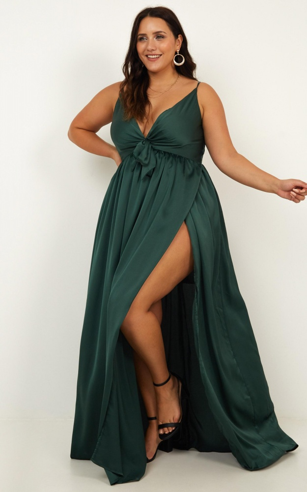 /m/i/miracle_worker_dress_in_emerald_ext2.jpg