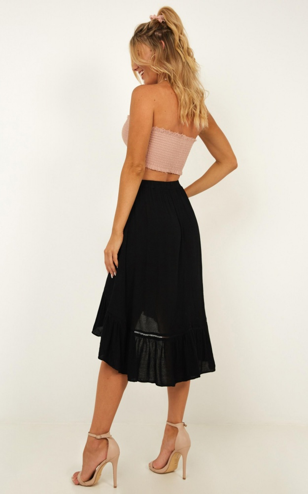 /m/o/mon_amour_skirt_in_black_linen_look_4_.jpg