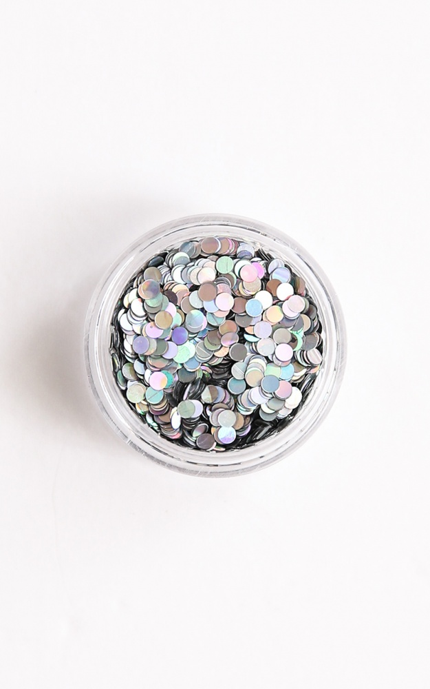/m/o/moon_sparkles_in_holographic_silver_tn.jpg
