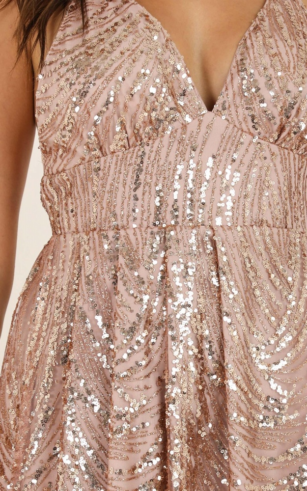 /m/y/my_lover_maxi_dress_in_rose_gold_glitter_1_.jpg