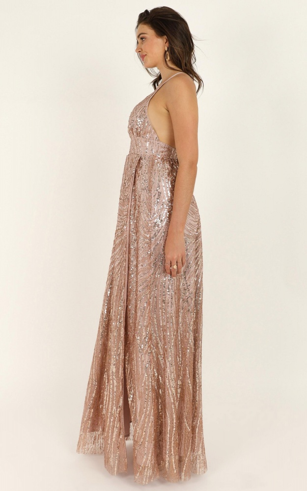 /m/y/my_lover_maxi_dress_in_rose_gold_glitter_5_.jpg